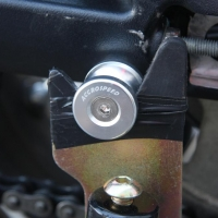 Diabolos 10mm Kawasaki KTM Pour Béquille Atelier