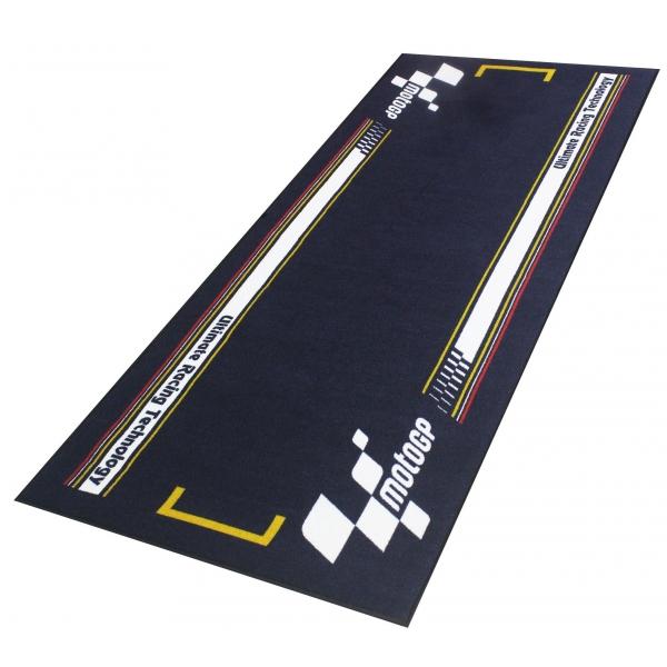 Tapis de paddock Moto GP Racing
