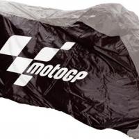 Housse moto extérieur MOTO GP