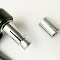 Protection de levier + frein universel 13 17mm