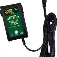Chargeur de Batterie Tender Automatique Lithium et Gel