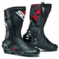 Bottes racing SIDI Vertigo 2 noir