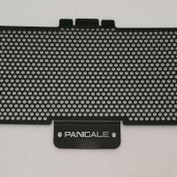 Protection de Radiateur Huile Grille Ducati Panigale 859 899 1199 1299
