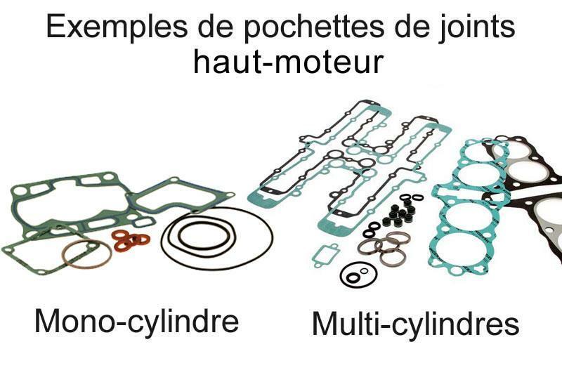 Joint haut-moteur CENTAURO