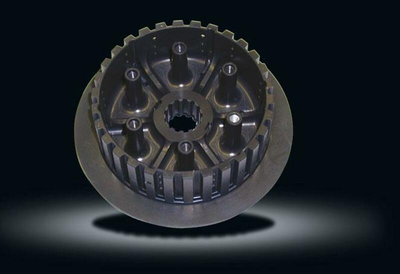 NOIX EMBR. HONDA CR125 00-07 CRF250R 04-09 KTM EXC250, SX-F250 06-12
