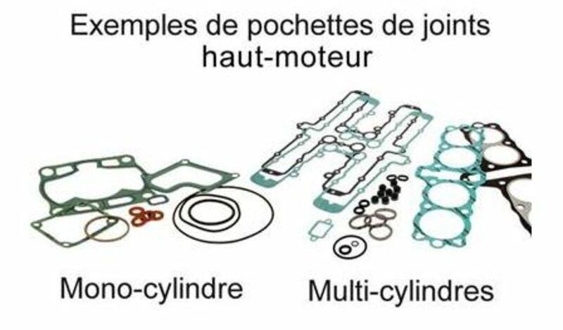 Joint haut-moteur ATHENA