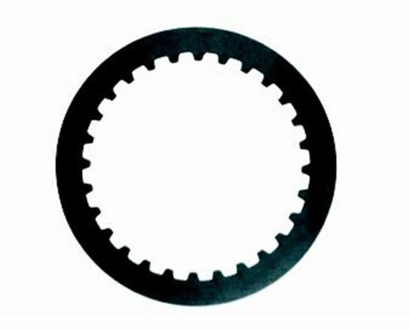 Disque lisse NEWFREN - Rotax 600/650