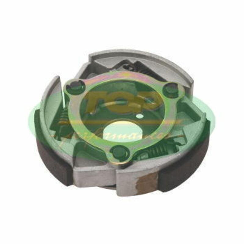 Embrayage centrifuge TOP PERFORMANCES type origine Yamaha Majesty 250