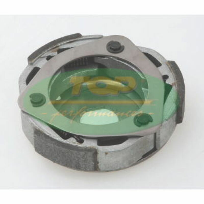 Embrayage centrifuge TOP PERFORMANCES type origine Honda SH300