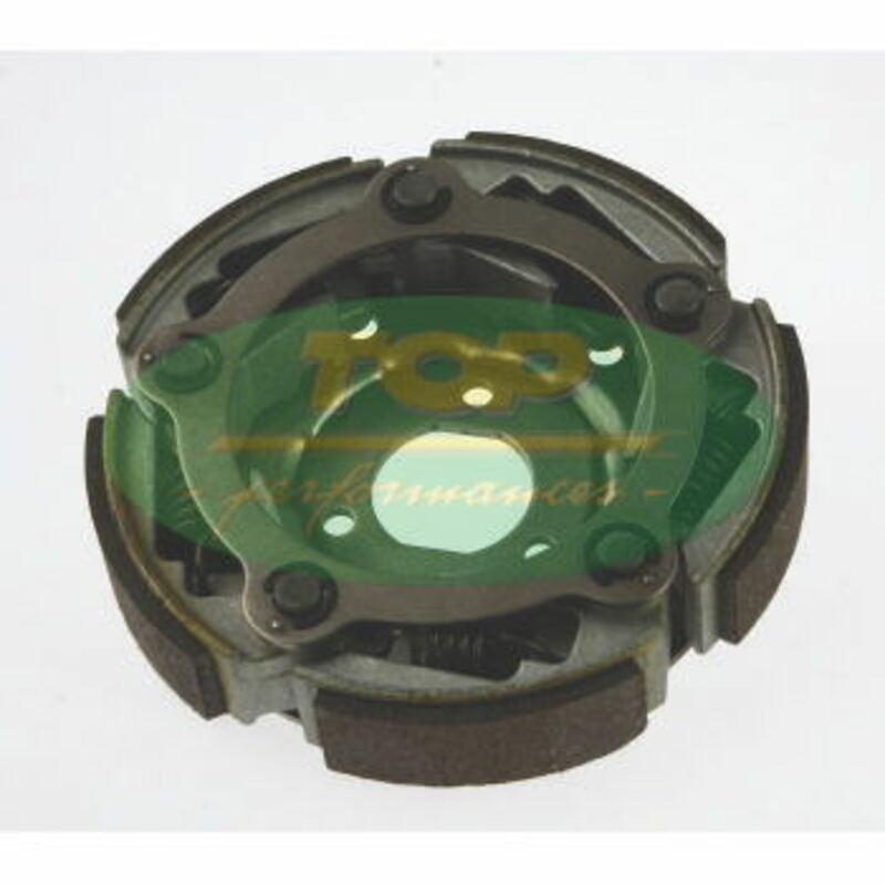Embrayage centrifuge TOP PERFORMANCES type origine Yamaha X-Max 400