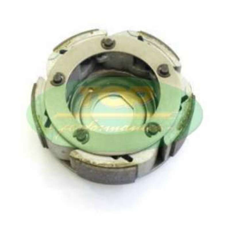 Embrayage centrifuge TOP PERFORMANCES type origine Suzuki Burgman 400