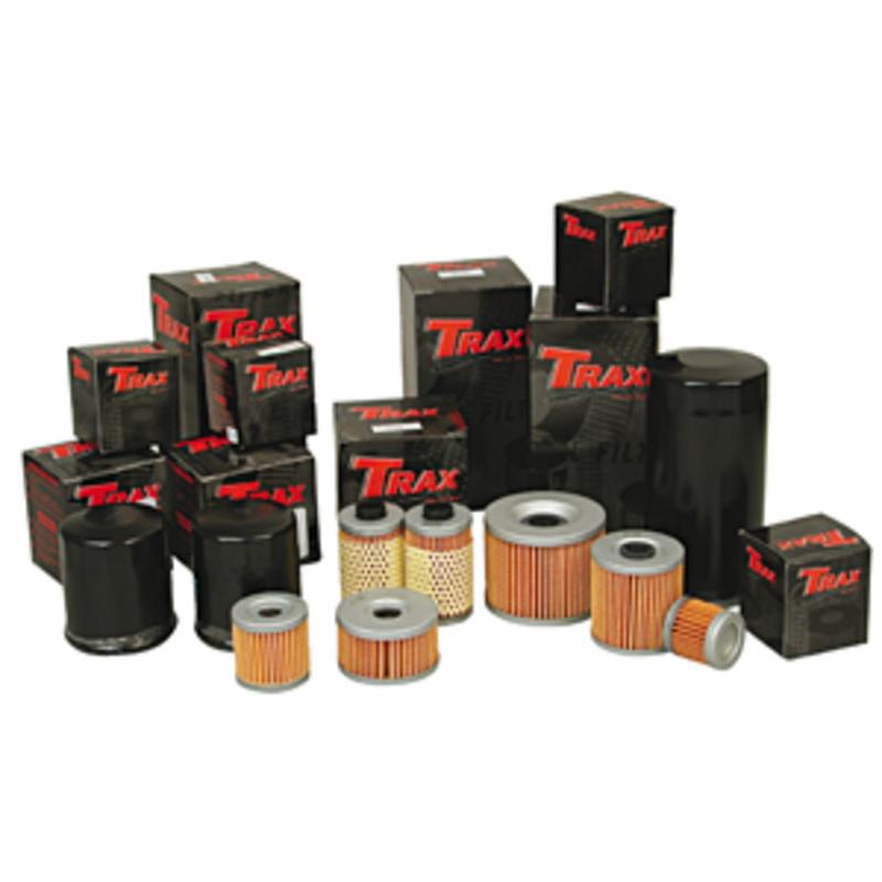 Filtre à huile TRAX - 03003002-000