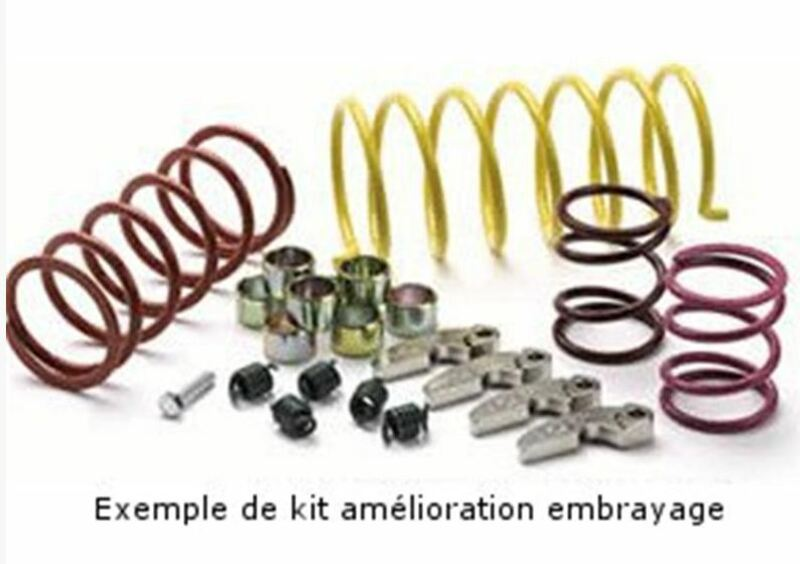Kit amélioration embrayage EPI Sport Utility Can -Am 800 OUTLANDER-EFI