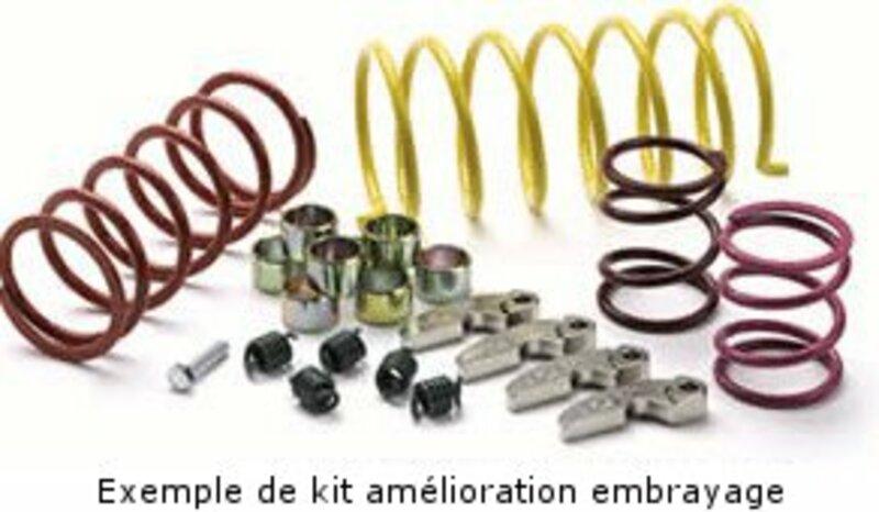 Kit amélioration embrayage EPI Sport Utility POLARIS 800 RZR/S 4x4