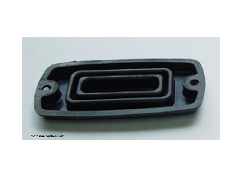 Membrane réservoir maîtres cylindre Honda CR80R/CR85R