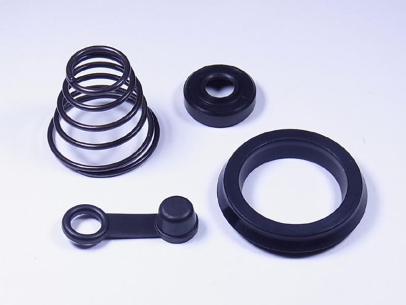 Kit réparation de récepteur d'embrayage TOURMAX Honda VF1000, GL1200
