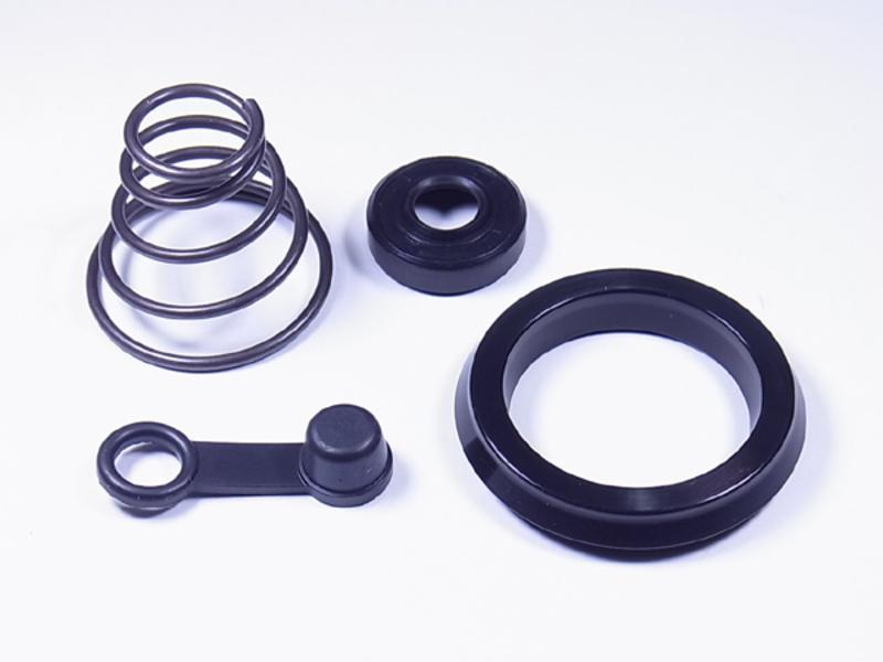 Kit réparation de récepteur d'embrayage TOURMAX Honda VTR1000, ST1300