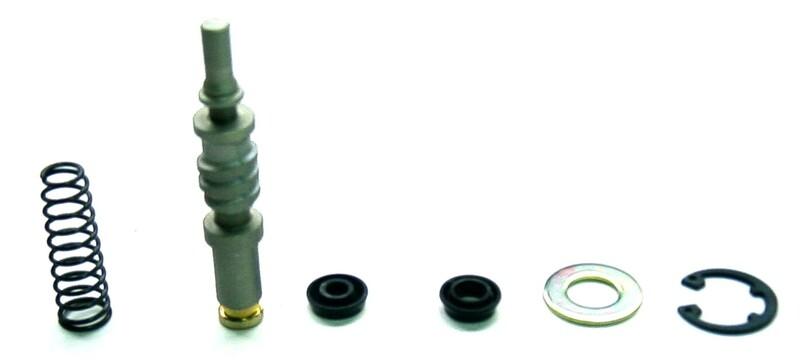 Kit réparation de maitre cylindre TOURMAX Honda CR125R/250R/500R/CR80R/XR580R