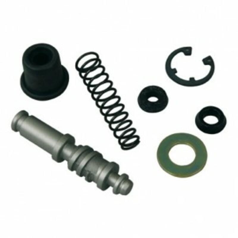 Kit d'entretien maître-cylindre  de frein arrière Nissin