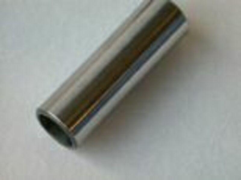 Axe de piston V PARTS - 25X63,5
