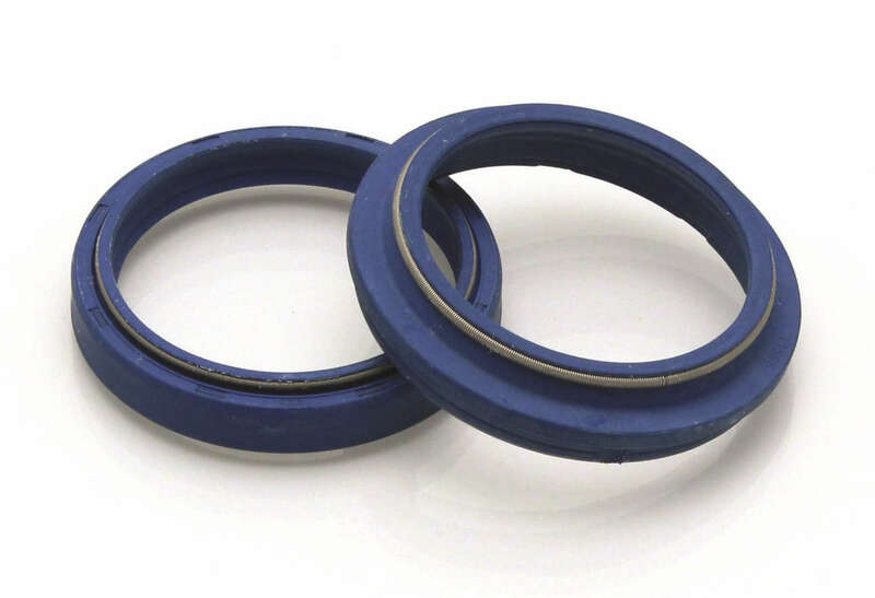 Joint spi de fourche et cache poussière TECNIUM Blue Label - KYB Ø36mm