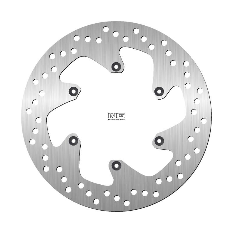 Disque de frein NG BRAKE DISC fixe - 1172