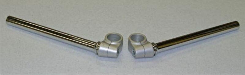 Bracelets Tarozzi Low Race 35mm