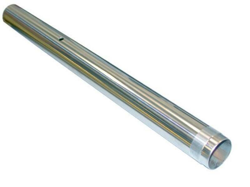 Tube de fourche TAROZZI - 46x585