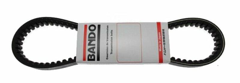 Courroie de transmission BANDO Premium