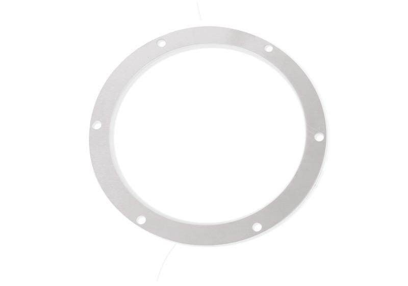 Entretoise disque de frein BERINGER 2mm