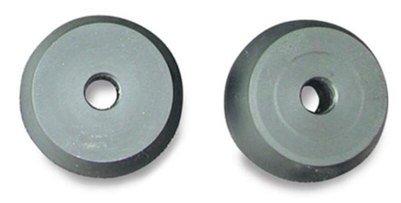 Adaptateurs pour roues monobras BIKE LIFT
