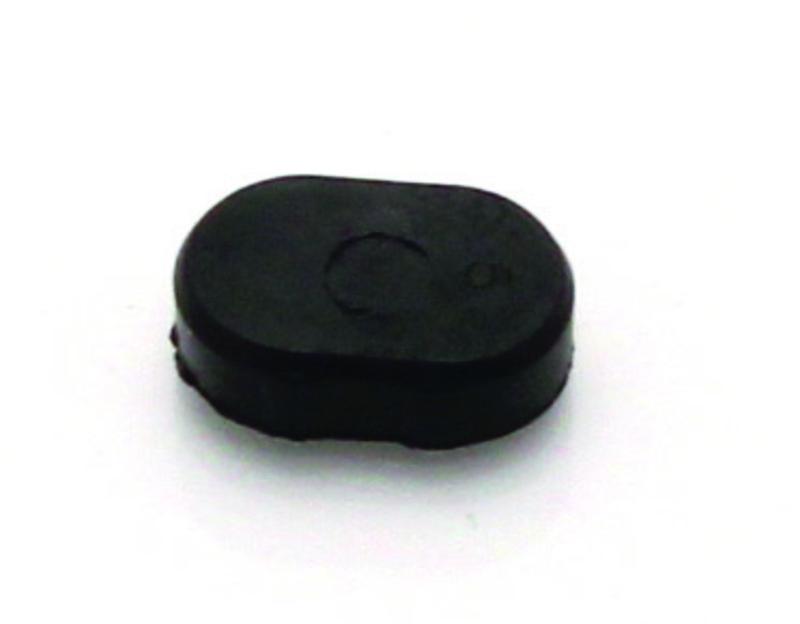 Protection plastique de griffe FASEP
