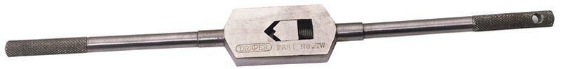 Tourne à gauche DRAPER 4,25-17,7mm