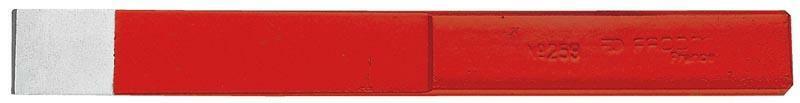 Burin extra-plat FACOM 235mm