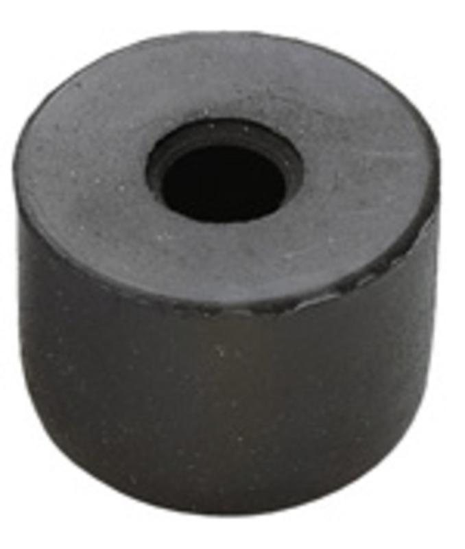 Embout de rechange FACOM néoprène pour massette 891279 Ø32mm