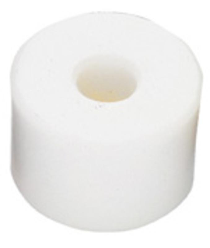 Embout de rechange FACOM nylon pour massette 891279 Ø32mm