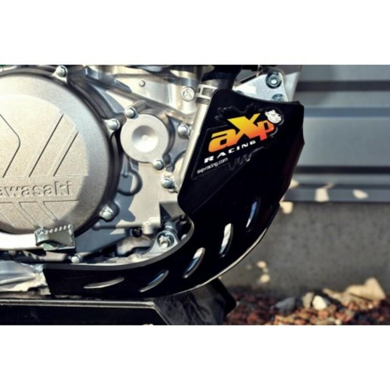 Sabot AXP GP - PHD 6mm Kawasaki KX450F