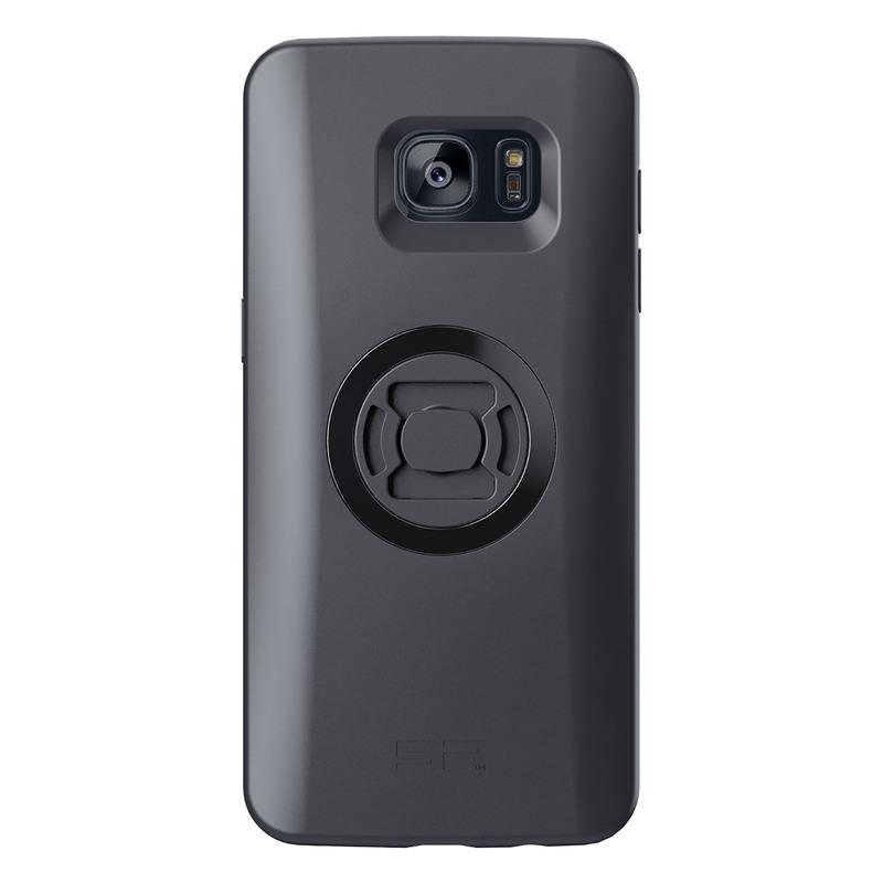 Set Coque de téléphone SP-CONNECT Samsung S7 Edge