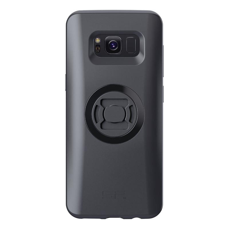 Set Coque de téléphone SP-CONNECT Samsung S8