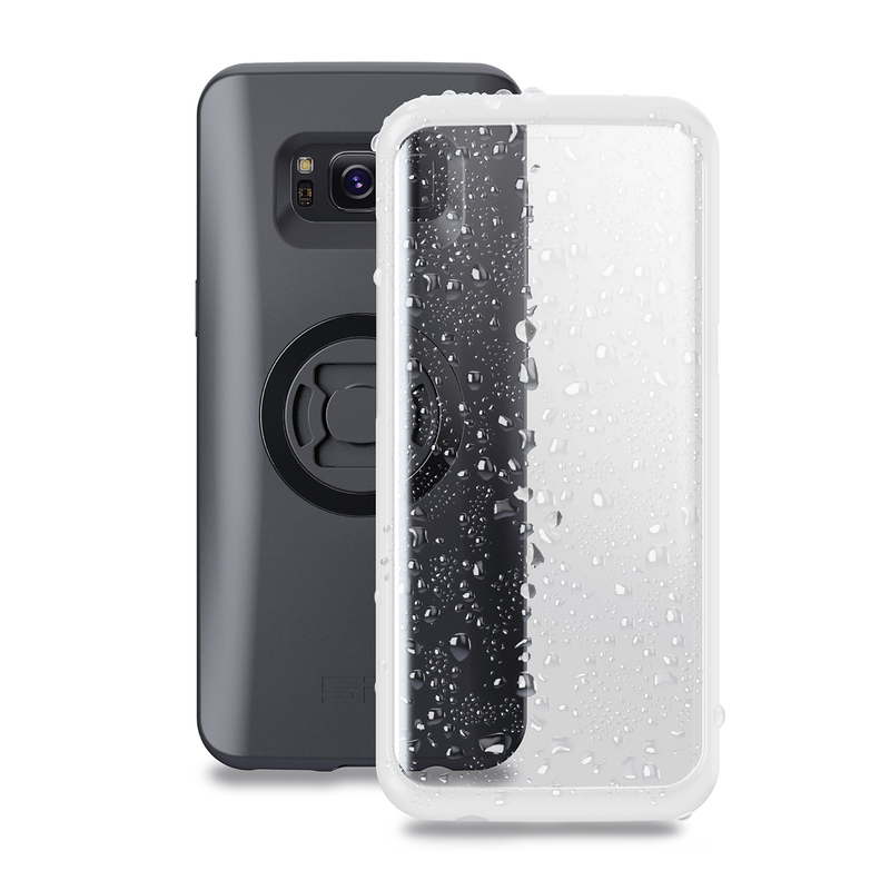 Housse de téléphone SP-CONNECT Samsung S8