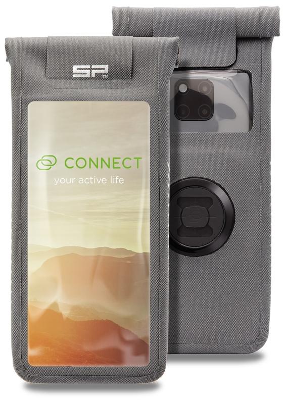 Housse de téléphone SP-CONNECT universel taille L