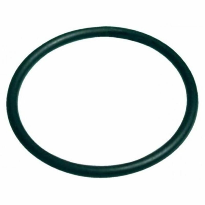 Joint O-ring POLISPORT pour bouchon de bidon ProOctane