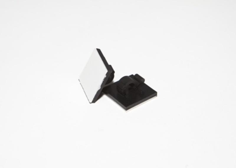 Pièce SAV SCOTTOILER Attaches adhésives pour câble paire