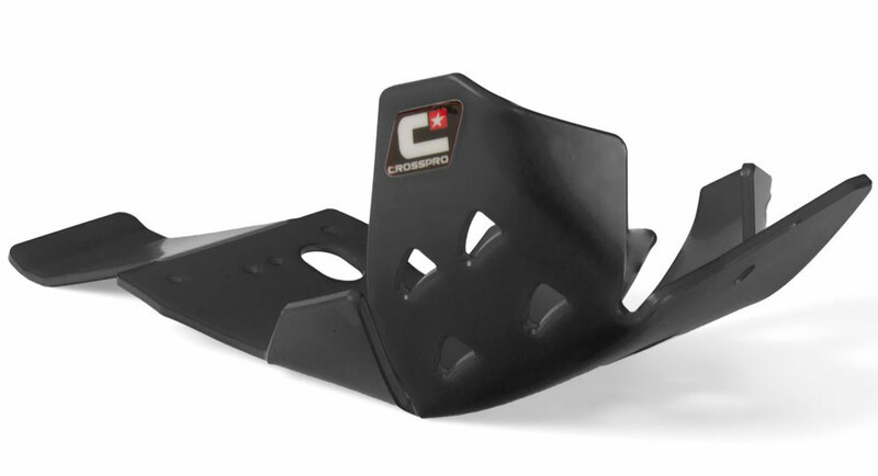 Sabot CROSS-PRO Enduro/GP - PHD TM 250/300
