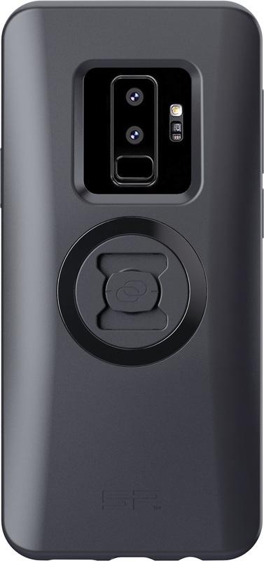 Coque de téléphone SP-CONNECT Samsung S9+/S8+