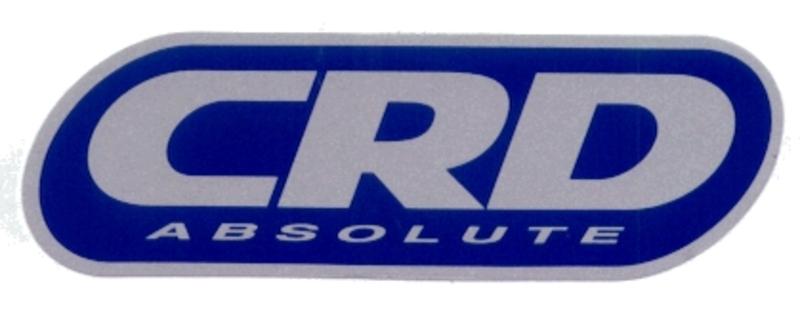 SEMELLE CENTRALE PE  RZR570 2012