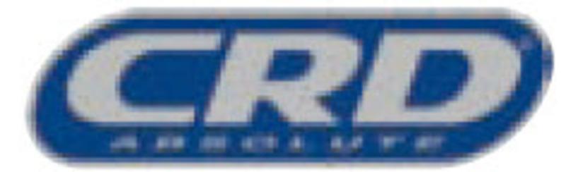 PROT TRI PRO RIDER POL XP 900 2012 AV