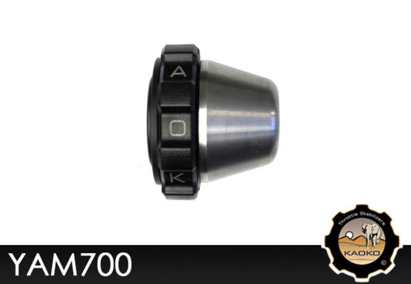 Stabilisateur de vitesse KAOKO Cruise Control Yamaha V-Max