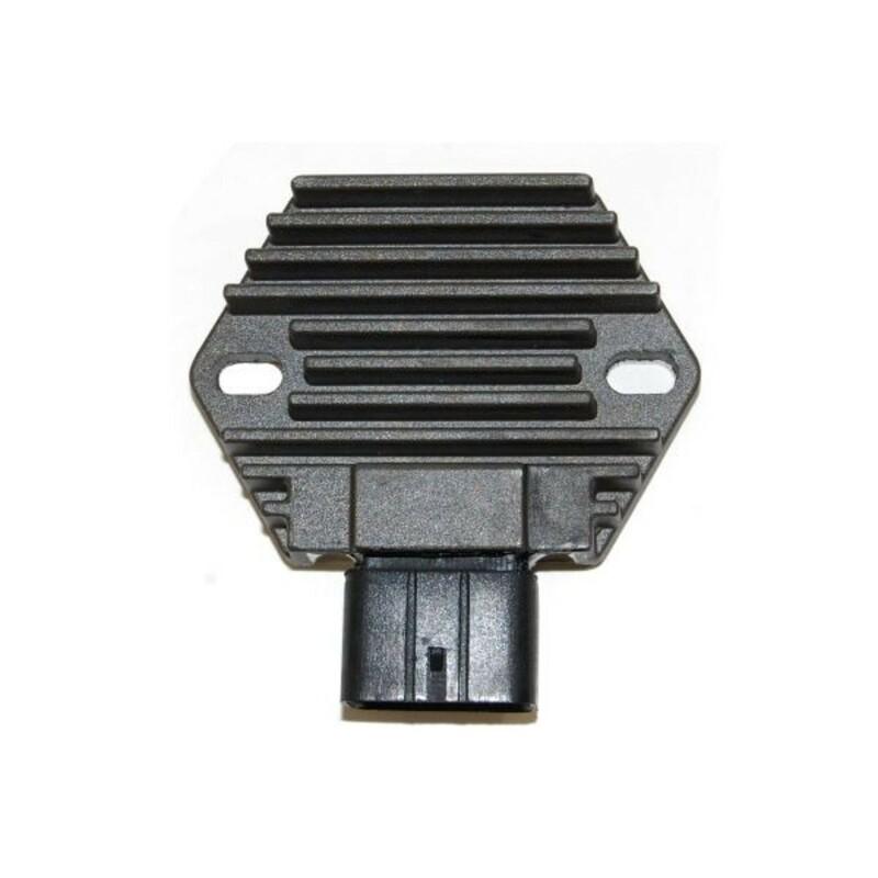 Régulateur ELECTROSPORT - Honda TRX700XX