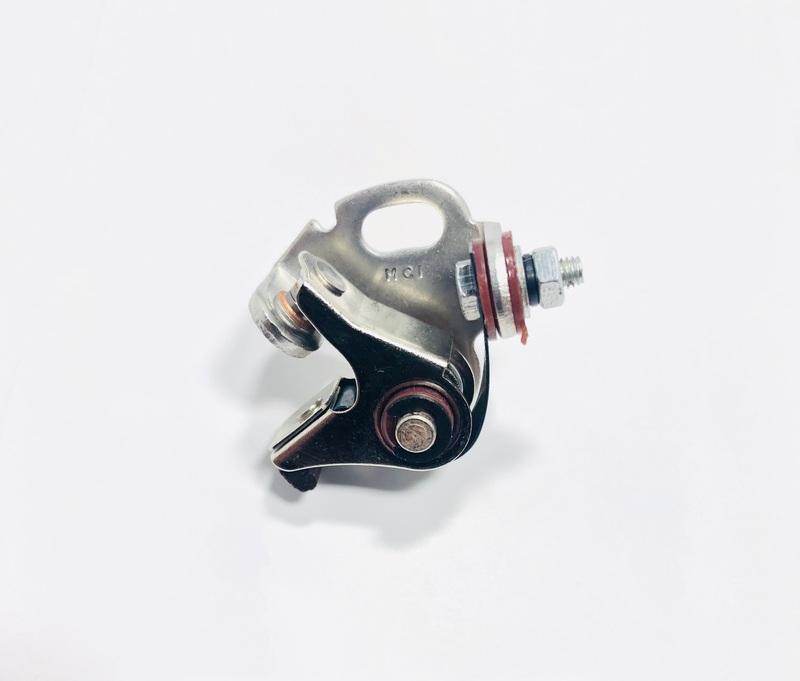 Rupteur de contact Honda/Yamaha TOURMAX